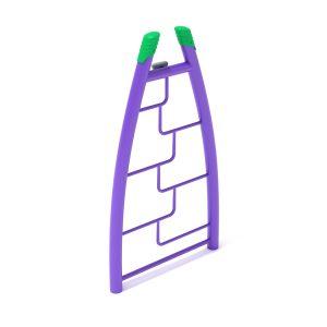 Maze Rung Vertical Ladder