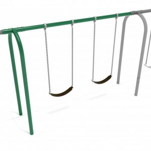 Add A Bay – Frame Only with Hangers